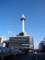 [京都][京都タワー][京都駅][京都市][撮り比べ]