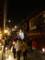 [京都][東山][花灯路][夜][夜景][DSC-TX300V]