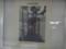 [福井県][越前岬][越前岬灯台][丹生郡][越前町][灯台]