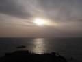 [福井県][東尋坊][海][観光][旅][坂井市][三国町]