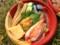 [山口県][山口][下関市][下関][唐戸市場][海鮮][food]