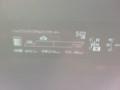 [toyota][prius][プリウス][車][旅][ドライブ]