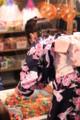 [祇園祭][京都][Kyoto][Japan][京都市][GionMatsuri]