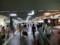 [京都][京都駅][京都市][撮り比べ][Casio][カシオ]