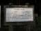 [別府弁天池][山口県][美祢市][秋芳町][名水百選]