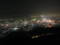 [皿倉山][夜景][福岡県][北九州市][八幡東区][night]