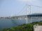 [関門橋][関門海峡][めかり][和布刈][福岡県][北九州市][門司区]
