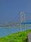 [関門橋][関門海峡][めかり][和布刈][福岡県][北九州市][門司区][HDR][ハイダイナミックレン]