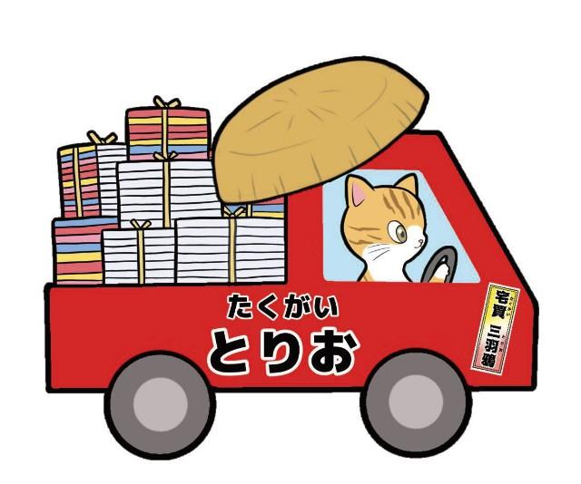 f:id:trio_kaitori:20210506173139j:image