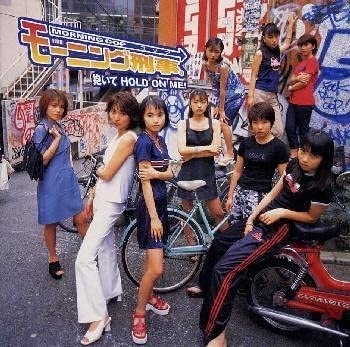 f:id:trio_kaitori:20210910130936j:image
