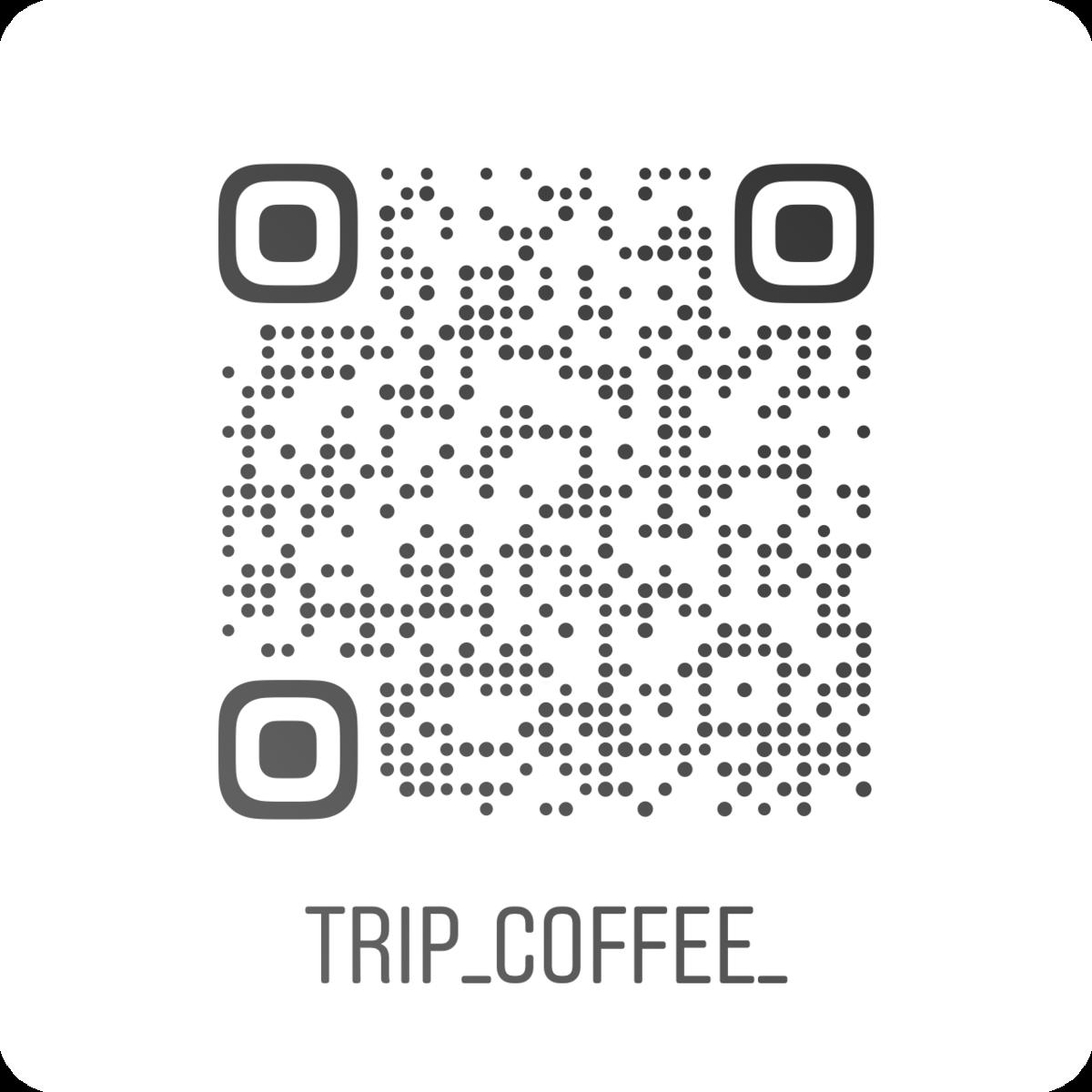 f:id:trip_coffee:20200226173640p:plain