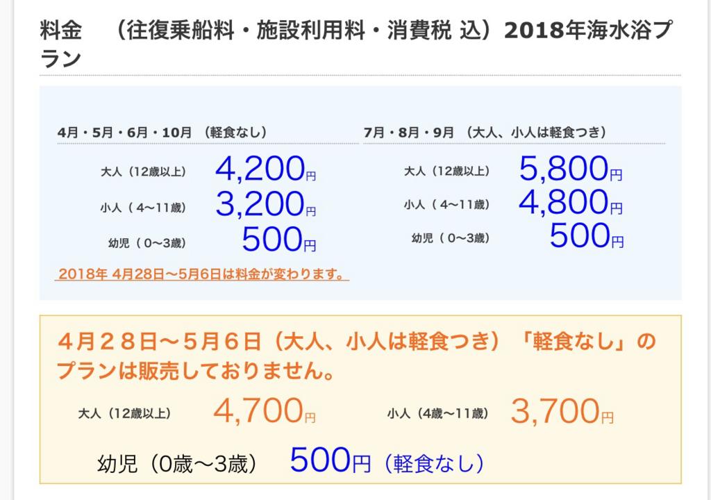 f:id:trip_note:20180823112133p:plain