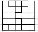 f:id:triplepuzzle:20171207103831j:plain