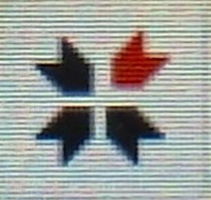 f:id:triplepuzzle:20180305200355j:plain