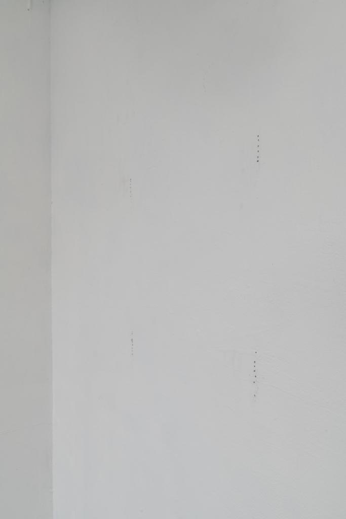 f:id:trippin-elegant:20180117003943j:plain