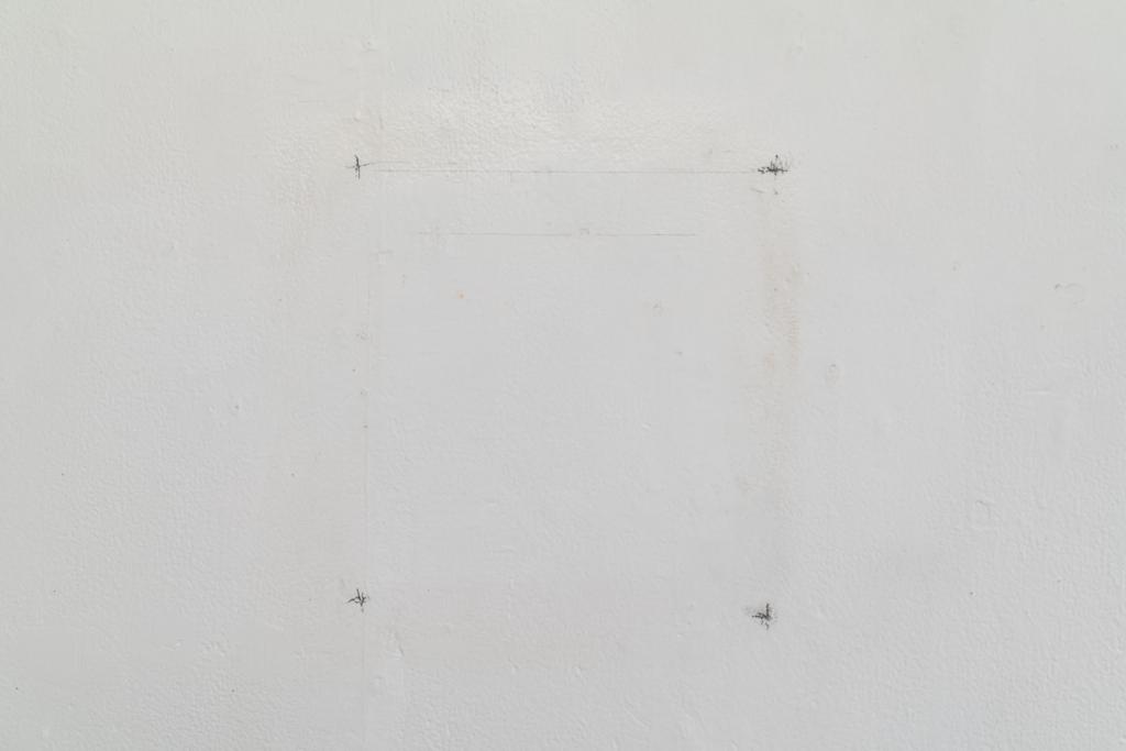 f:id:trippin-elegant:20180117004828j:plain