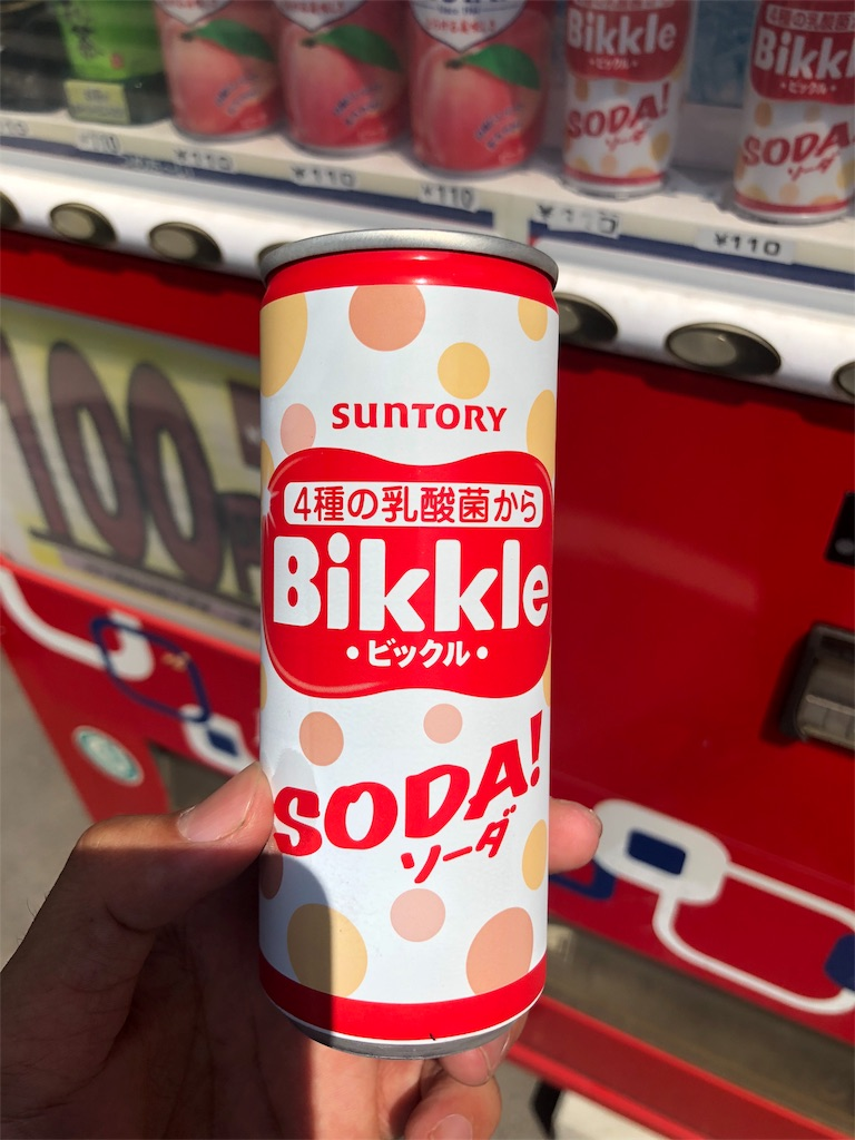 f:id:trippy-coke-8:20180512161023j:image