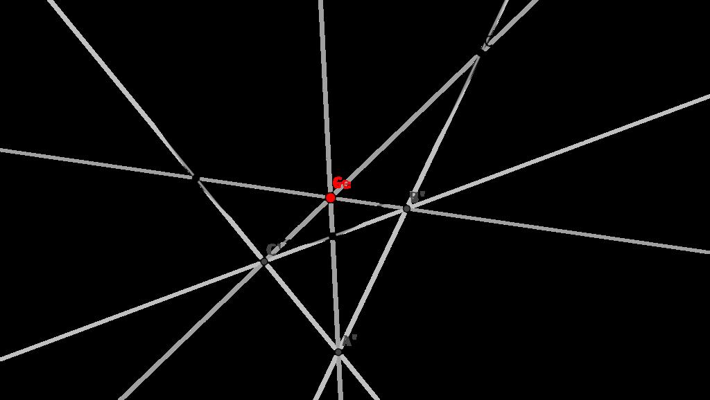 f:id:triprod1829:20171118114412p:plain