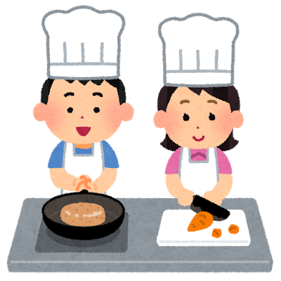 cookingislearning
