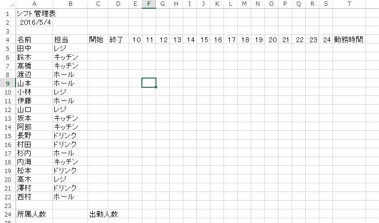 f:id:trn_d_fujikawa:20160610103954j:plain