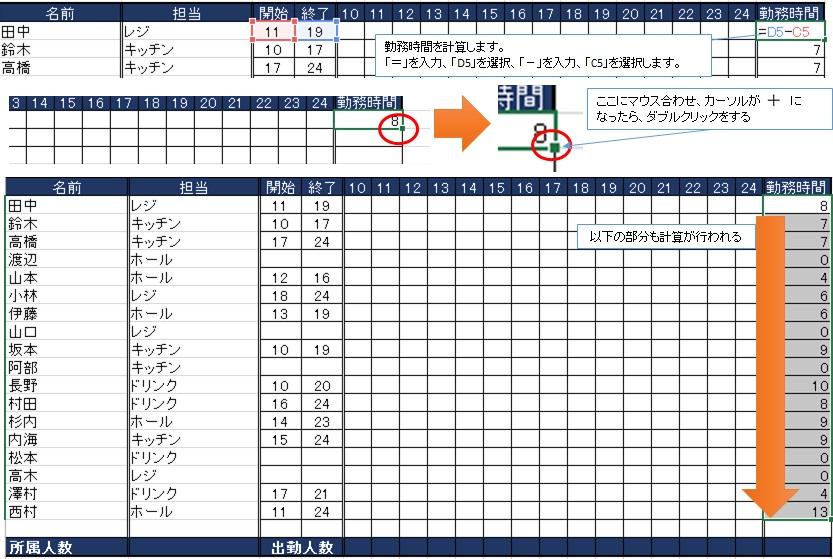 f:id:trn_d_fujikawa:20160610135458j:plain