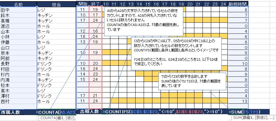 f:id:trn_d_fujikawa:20160610184805j:plain
