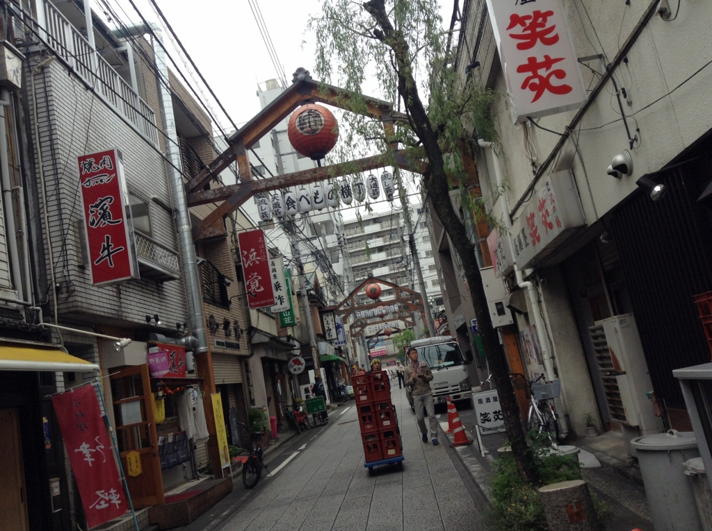 f:id:trn_m_takagi:20161205171431j:plain