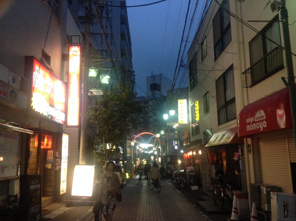 f:id:trn_m_takagi:20161207112949j:plain