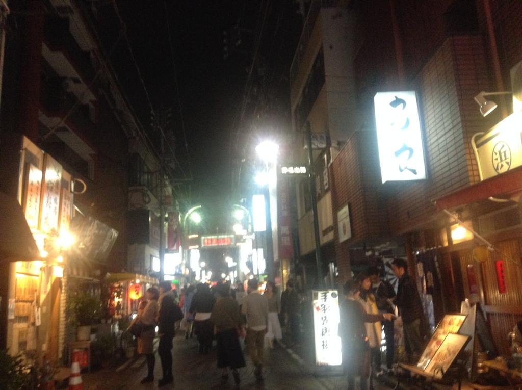 f:id:trn_m_takagi:20161207113328j:plain