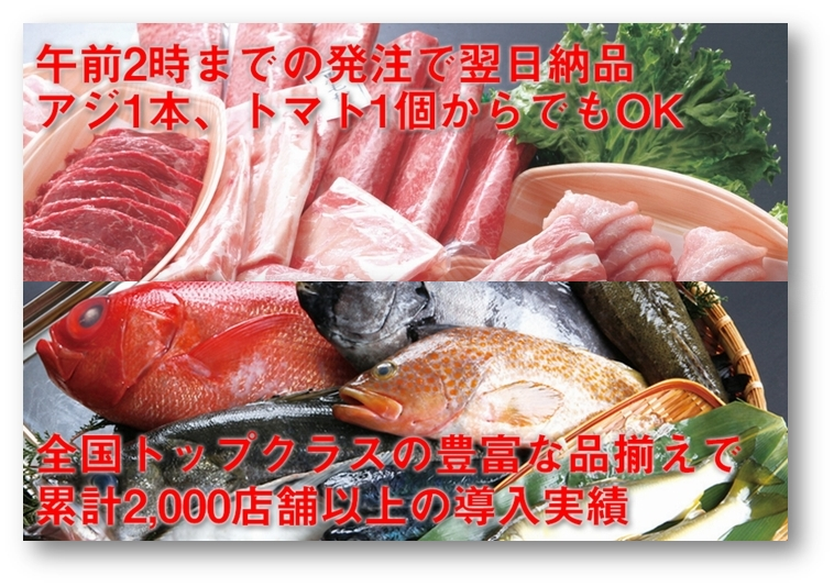f:id:trn_y_ogihara:20160128184410j:plain