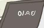 f:id:trn_y_ogihara:20160308181948j:plain