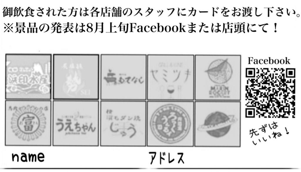 f:id:trn_y_ogihara:20160628131413j:plain:w350