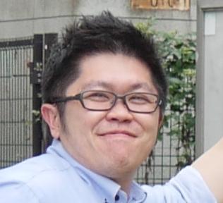 f:id:trn_y_ogihara:20160628182758j:plain:w100