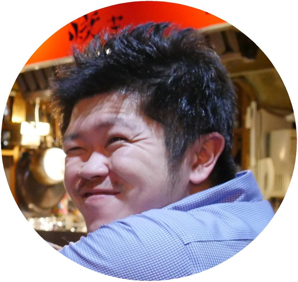 f:id:trn_y_ogihara:20160711135650j:plain