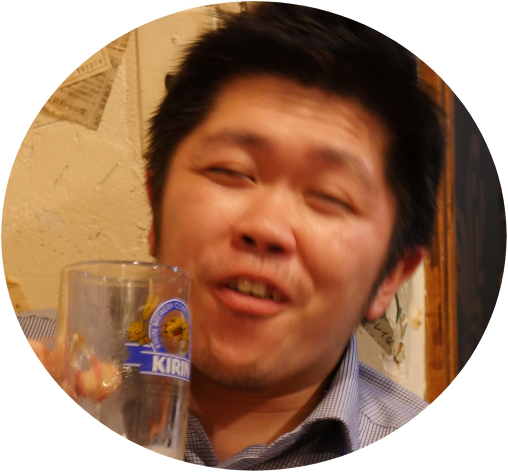 f:id:trn_y_ogihara:20160712163823j:plain