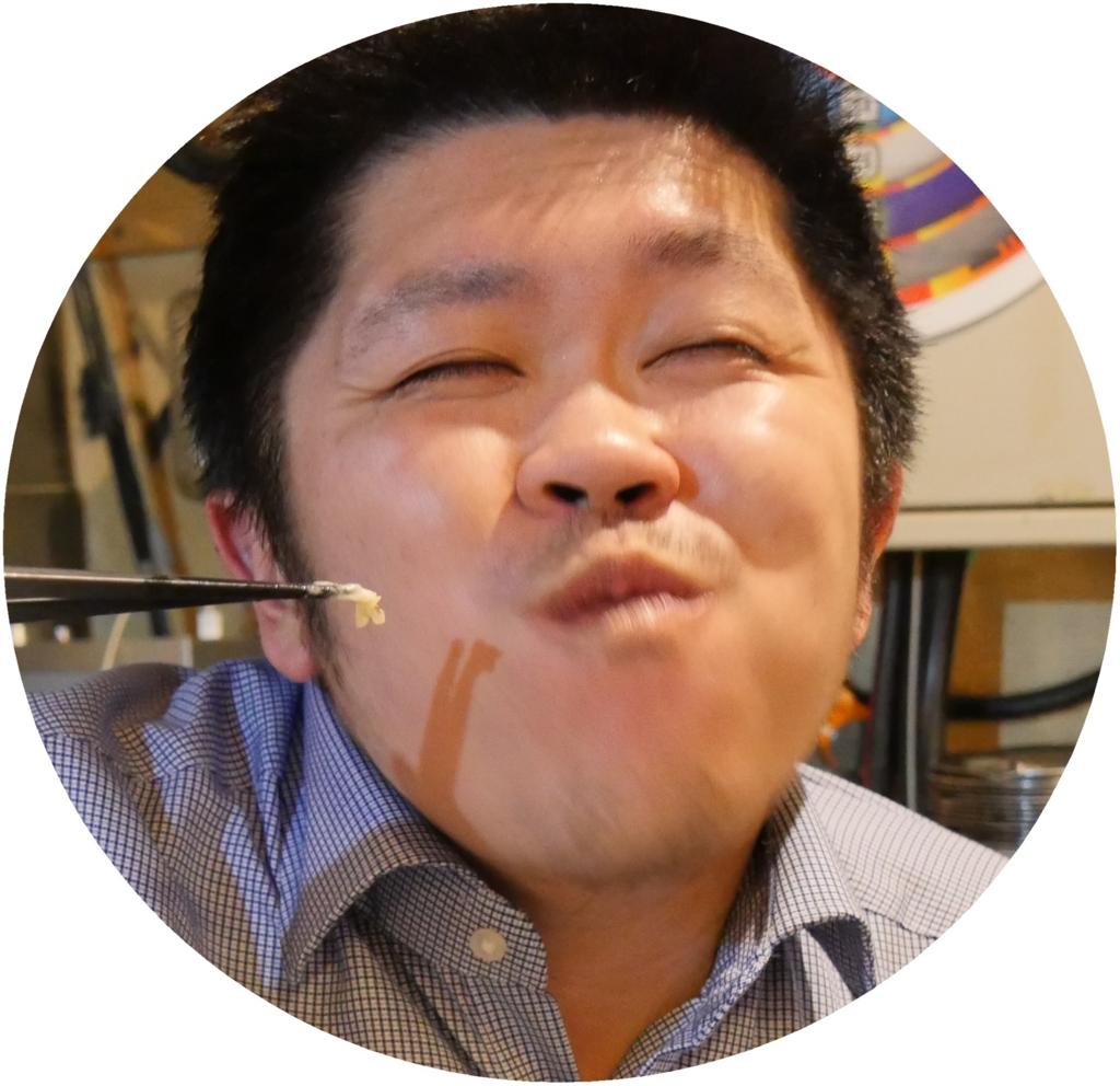 f:id:trn_y_ogihara:20160712172117j:plain