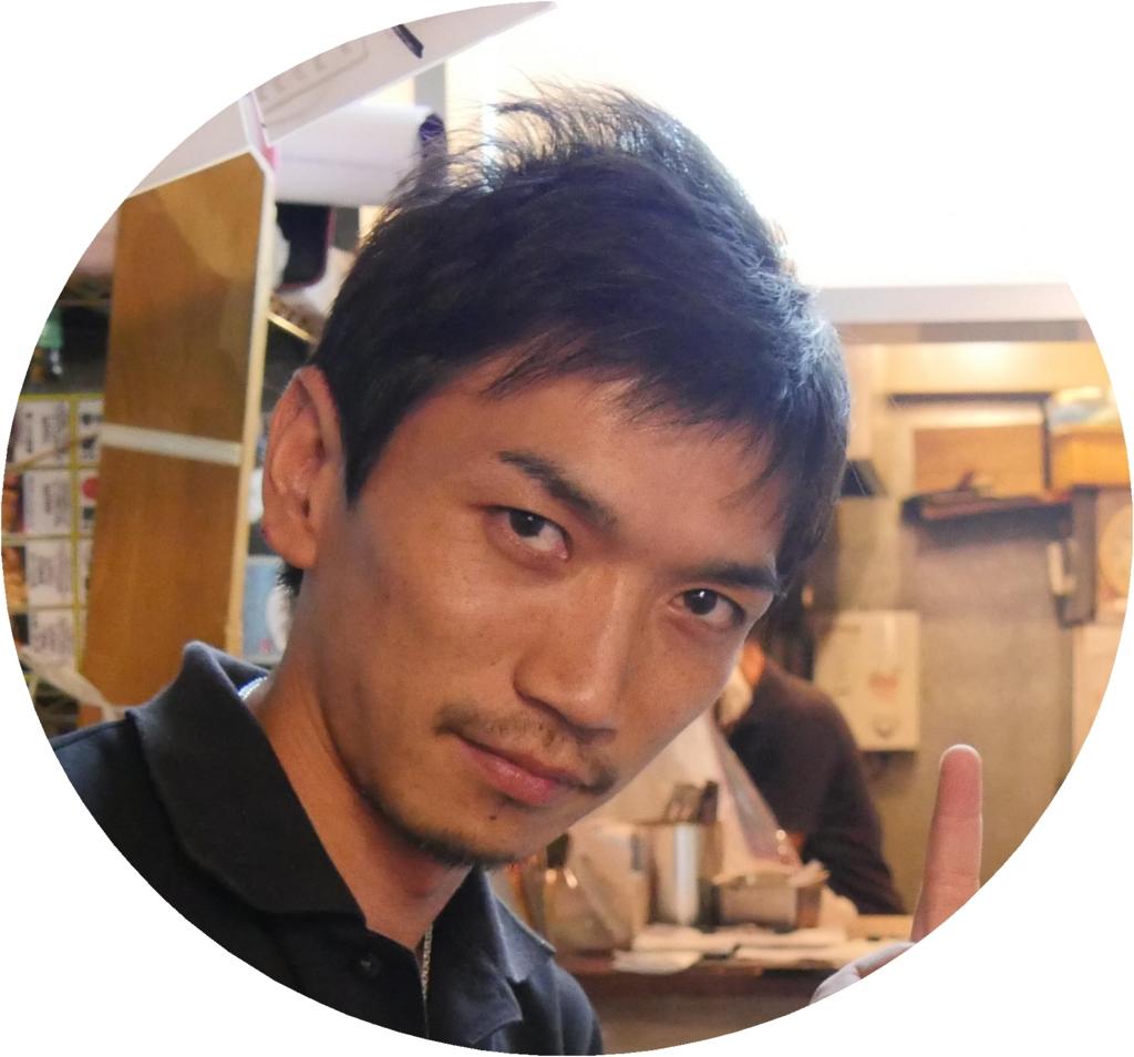f:id:trn_y_ogihara:20160726191438j:plain