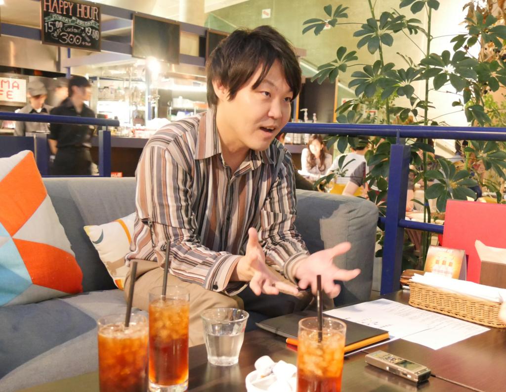 f:id:trn_y_ogihara:20161101171422j:plain