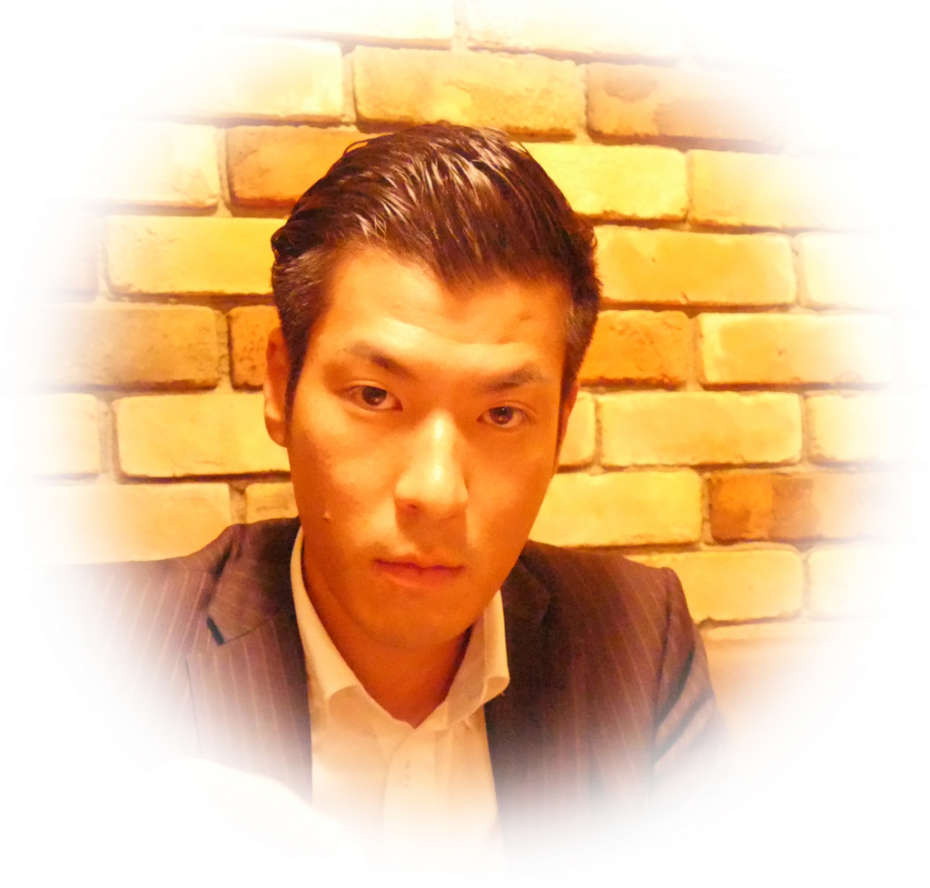 f:id:trn_y_ogihara:20161129144406j:plain