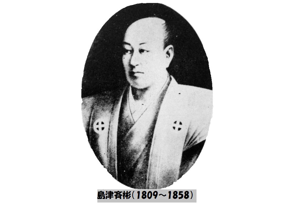 f:id:trn_y_ogihara:20170125165151p:plain
