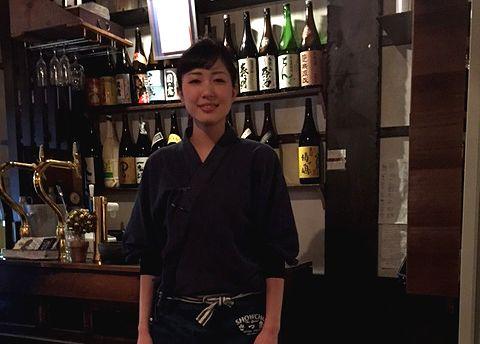 f:id:trn_y_ogihara:20170203155152j:plain