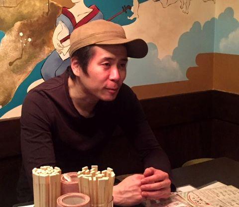 f:id:trn_y_ogihara:20170203173527j:plain