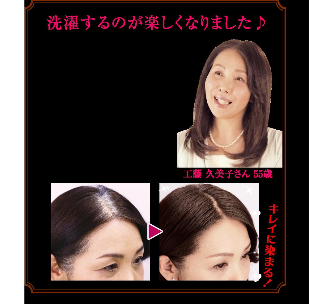 f:id:trnx7x9c:20170118113553p:plain