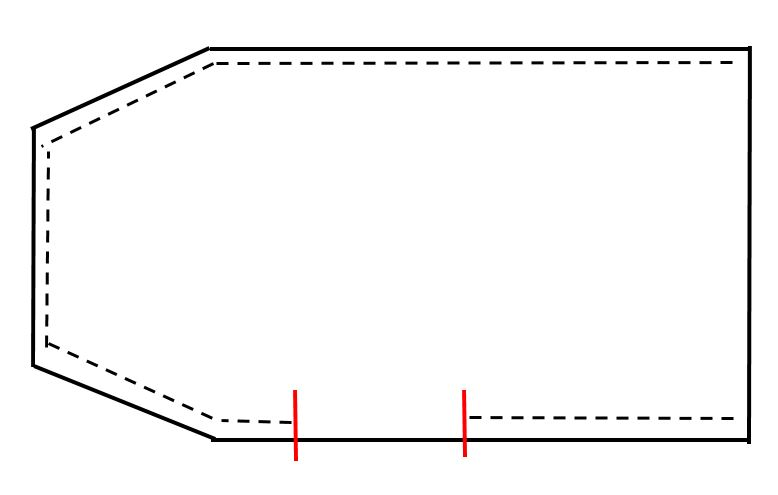 f:id:trombone-xeno:20160730064016j:plain