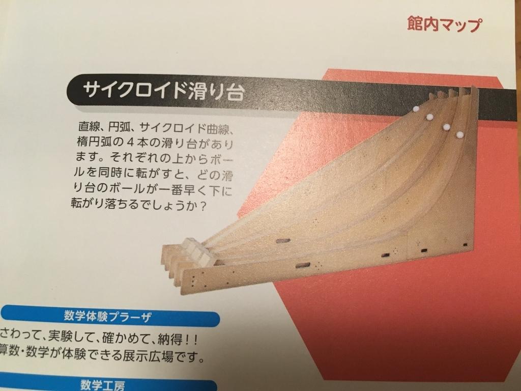 f:id:trombone-xeno:20190219061106j:plain