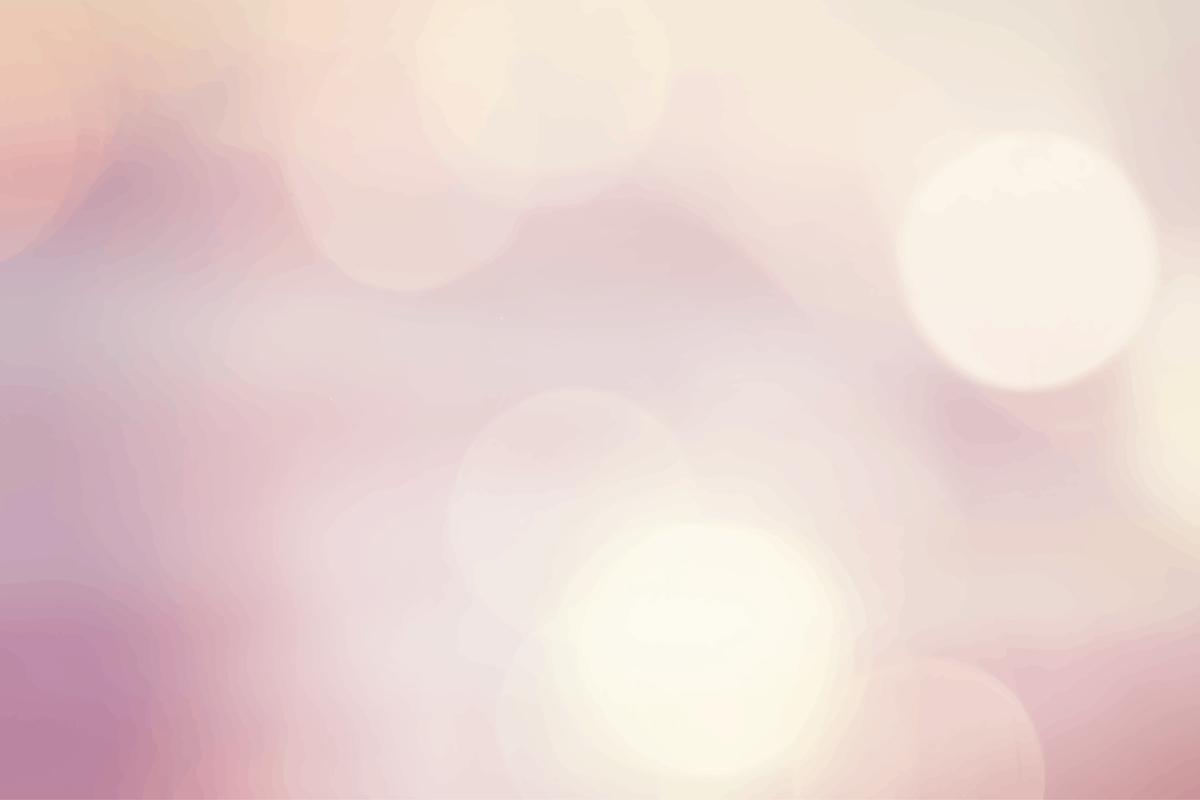 f:id:trottolina:20200413083543j:plain