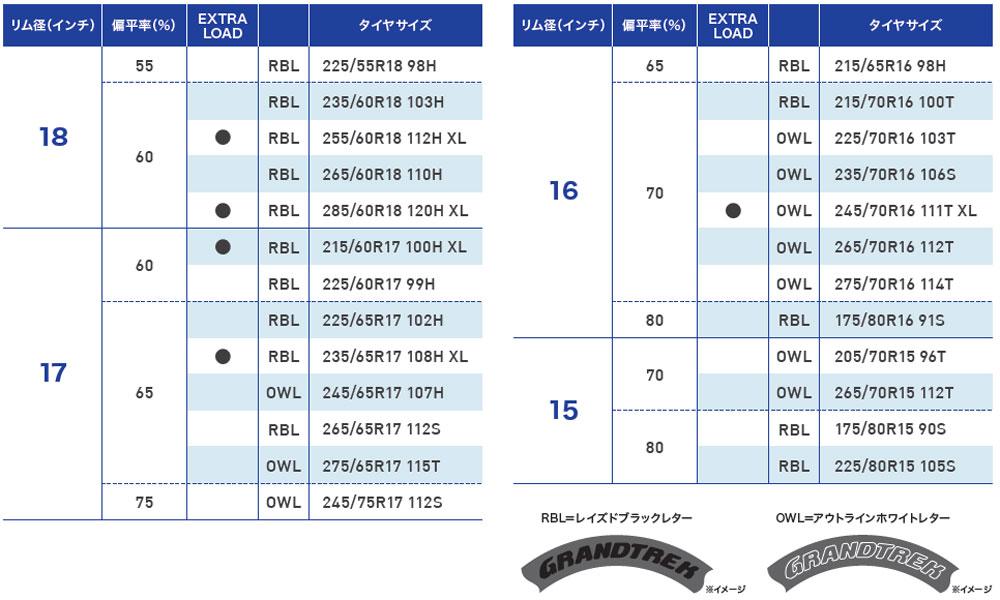 f:id:troutist:20210129181544j:plain