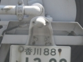 20100911081428