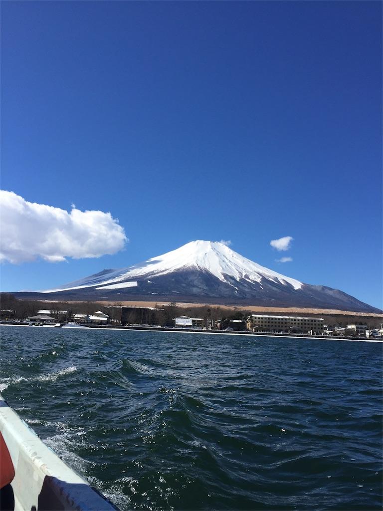 f:id:trshima:20170212201544j:image