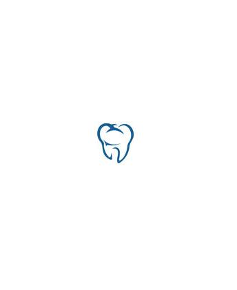 非定型歯痛